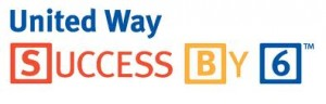 united way success by six
