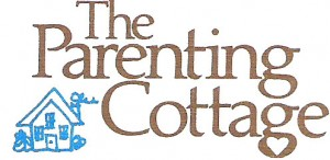 The Parenting Cottage